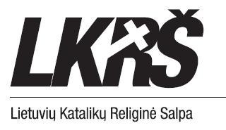 LKRSalpa-logo-LT
