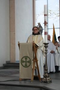 Br. Benediktas Jurčys