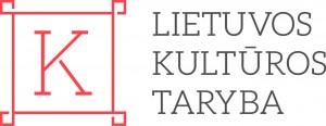 LTK_Logotipas(6)