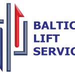 baltic lift service LOGOTIPAS-01
