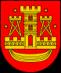 Klaipėdos sav. logo